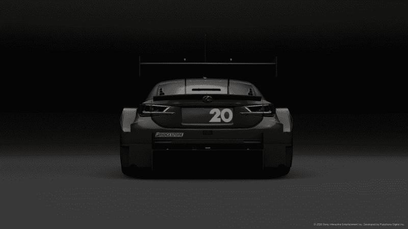 Gran Turismo®SPORT_20200505194654.png