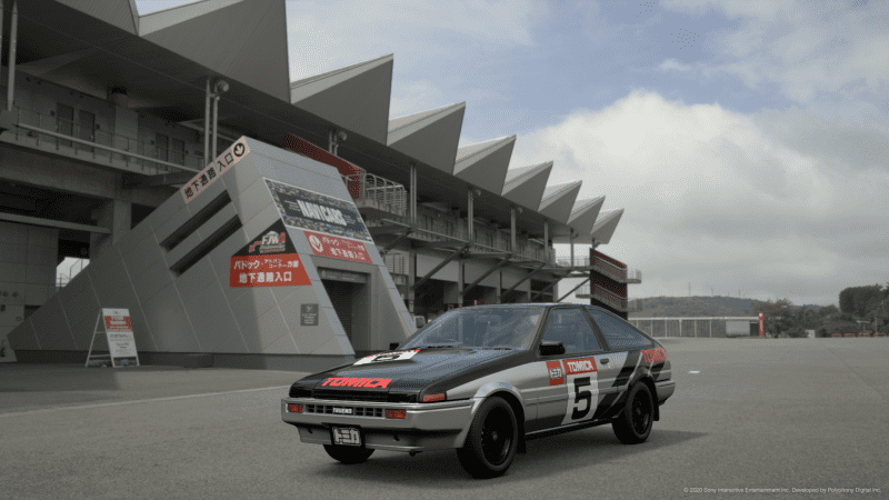 Gran Turismo®SPORT_20200514172529.png