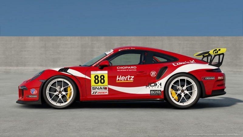 Gran Turismo®SPORT_20200518185825.jpg