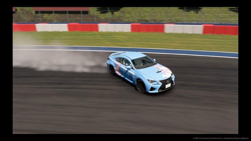 Gran Turismo®SPORT_20200520231333.jpg
