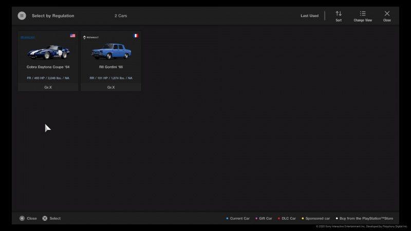 Gran Turismo®SPORT_20200524102142.jpg