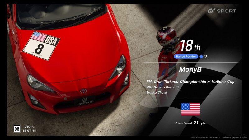 Gran Turismo®SPORT_20200602184702.jpg