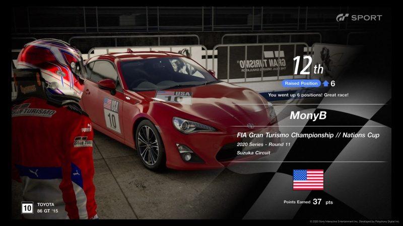 Gran Turismo®SPORT_20200602200725.jpg