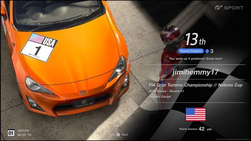 Gran Turismo®SPORT_20200602202725.jpg