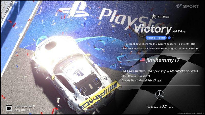 Gran Turismo®SPORT_20200603214056.jpg