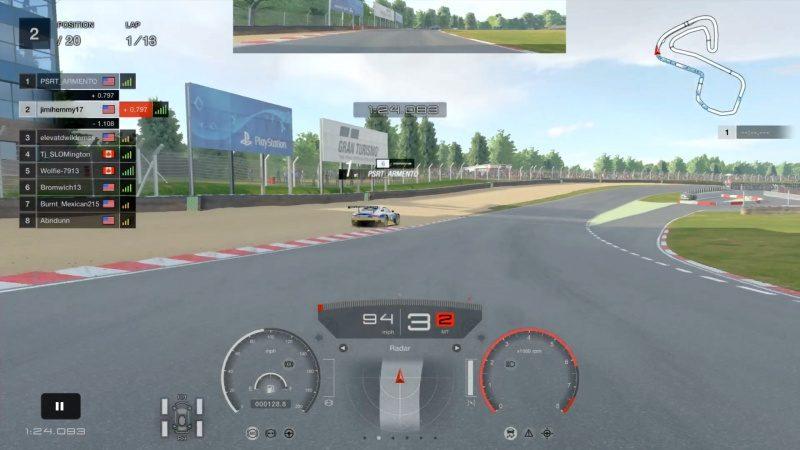 Gran Turismo®SPORT_20200603214744.jpg