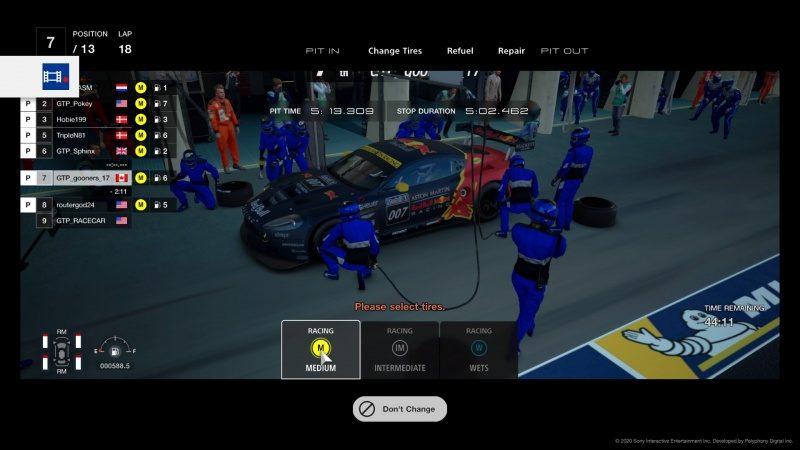 Gran Turismo®SPORT_20200613163314.jpg