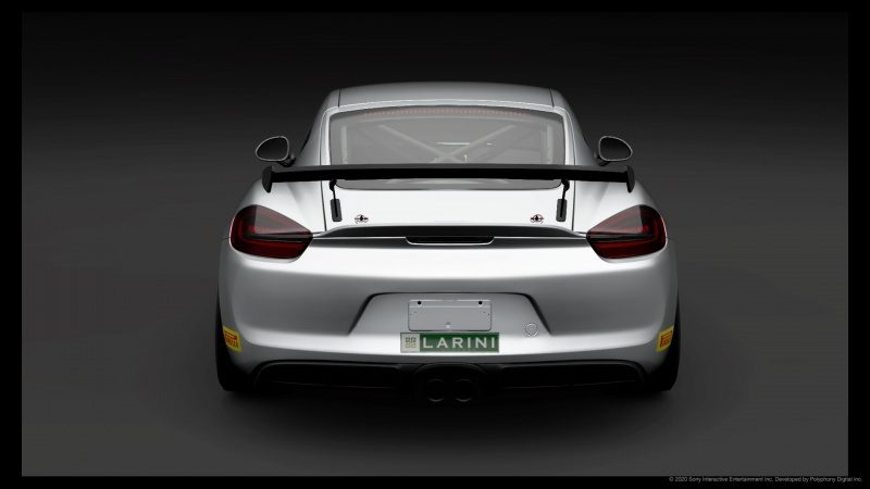 Gran Turismo®SPORT_20201121151813.jpg