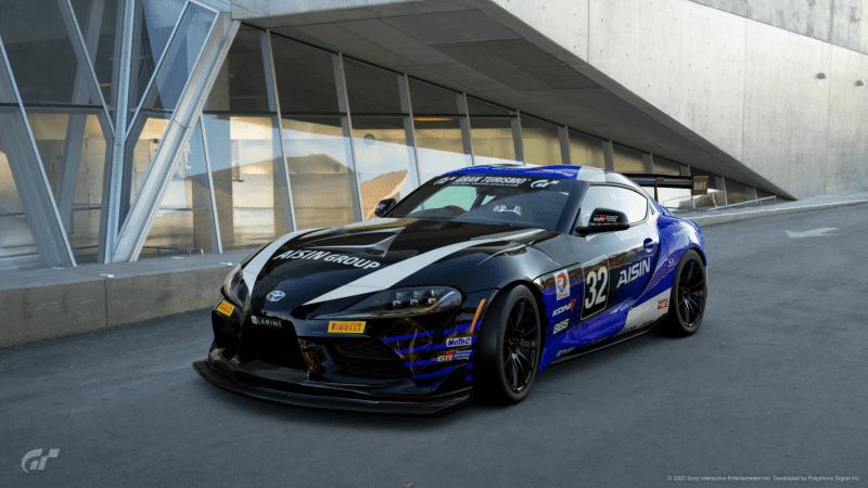 Gran Turismo®SPORT_20201128235507.png