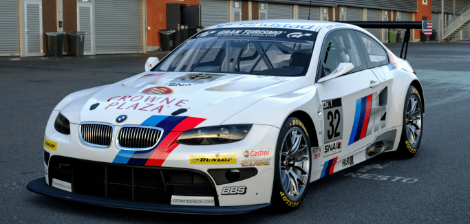 Gran Turismo®SPORT_20201228032048.png