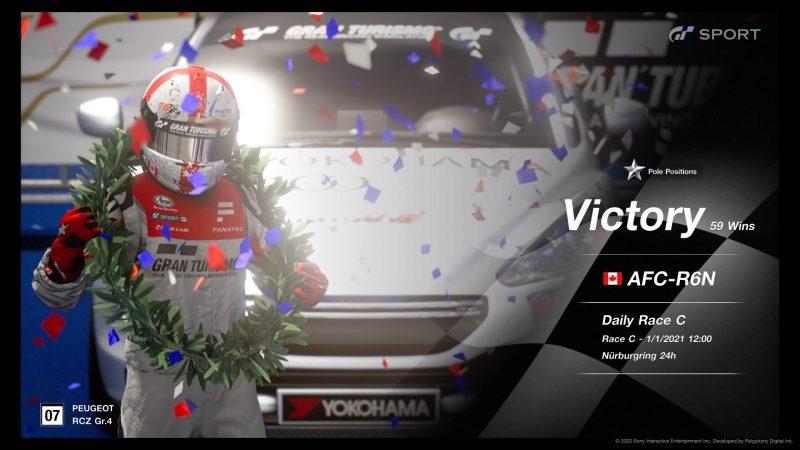 Gran Turismo®SPORT_20210101122442.jpg