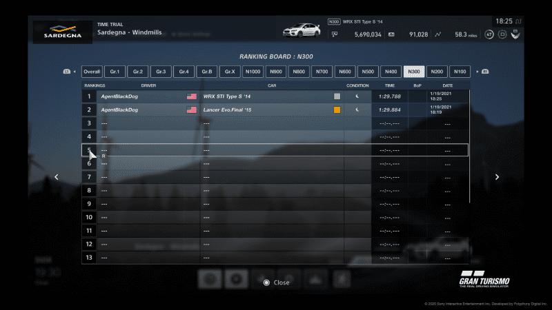 Gran Turismo®SPORT_20210119182545.png