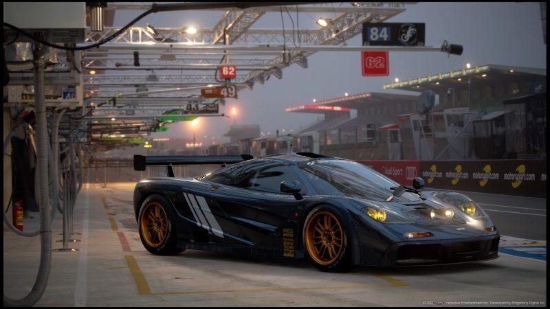 Gran Turismo®SPORT_20210120024618.jpg
