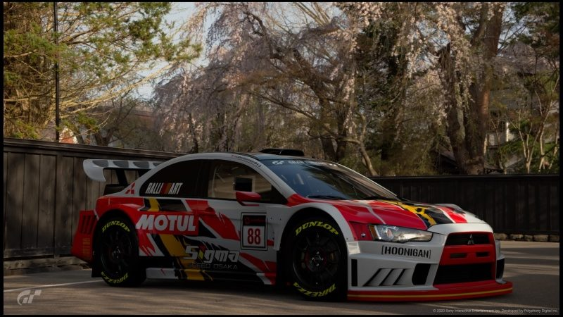 Gran Turismo®SPORT_20210122164020.jpg
