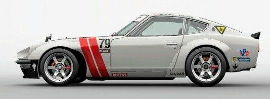 Gran Turismo®SPORT_20210123100713.jpg