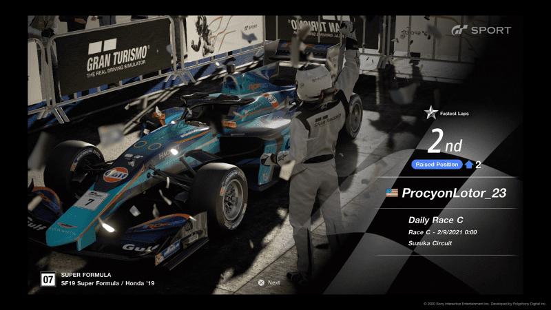 Gran Turismo®SPORT_20210209002403.png