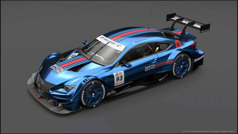 Gran Turismo®SPORT_20210415011530-50.jpg