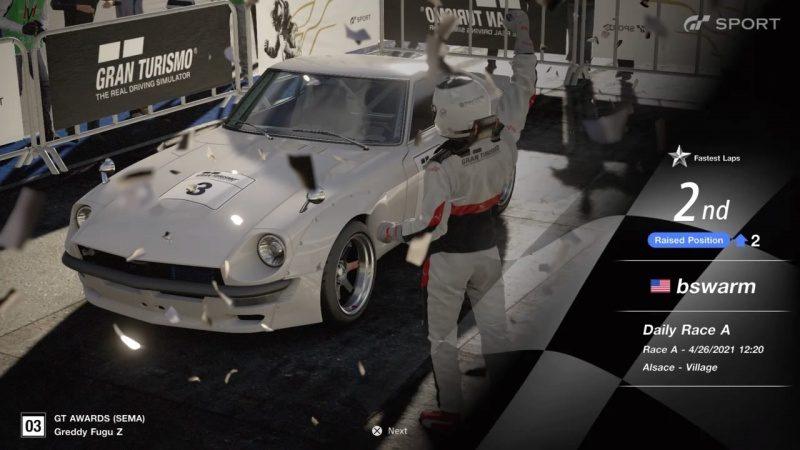 Gran Turismo®SPORT_20210426123336.jpg