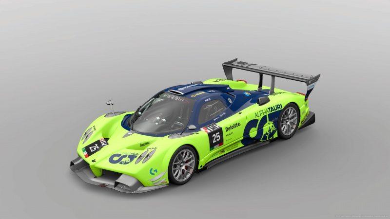 Gran Turismo®SPORT_20210502204721.jpg