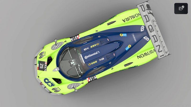 Gran Turismo®SPORT_20210502204726.jpg