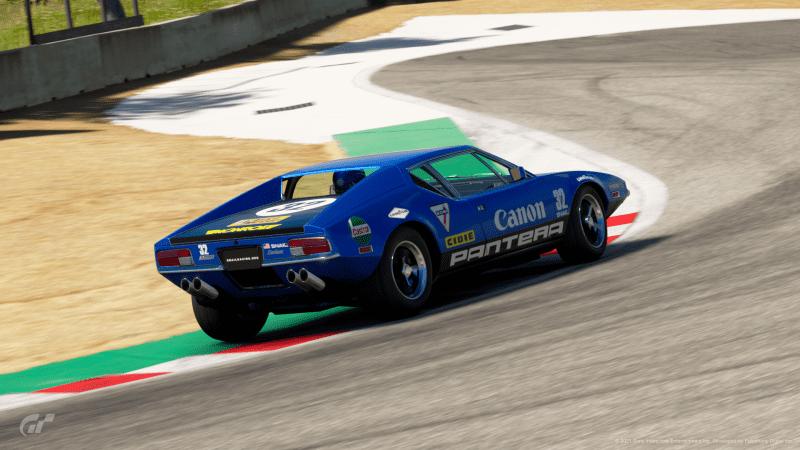 Gran Turismo®SPORT_20210523165915.png