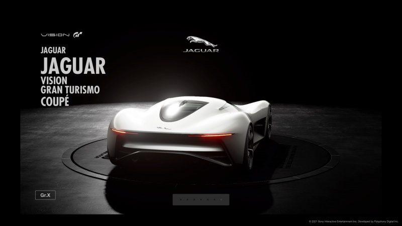 Gran Turismo®SPORT_20210602152024.jpg