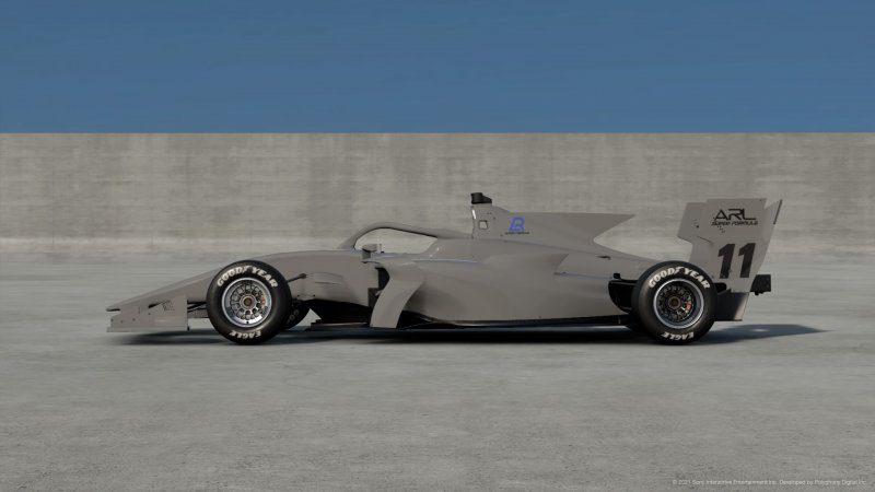 Gran Turismo®SPORT_20210802171927.jpg