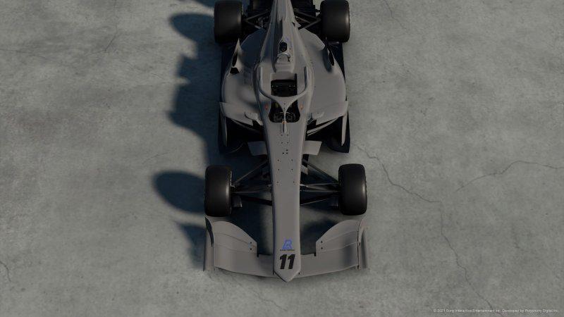 Gran Turismo®SPORT_20210802171940.jpg