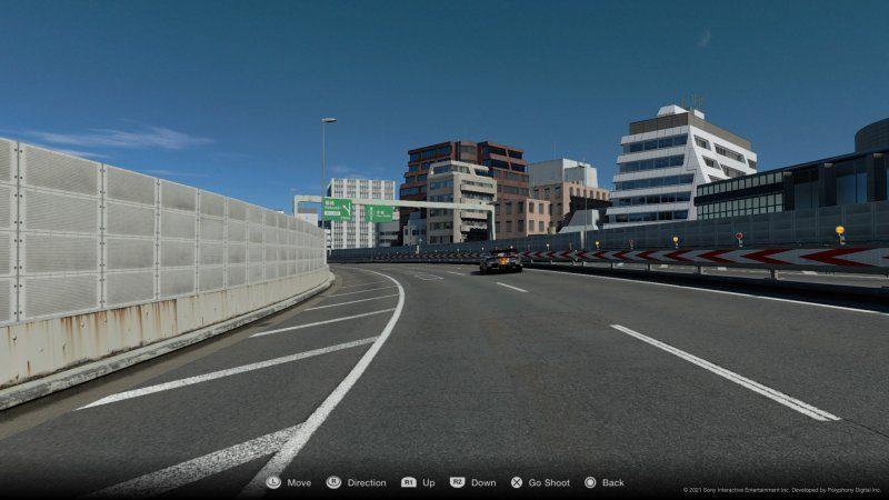 Gran Turismo®SPORT_20210909195608.jpg