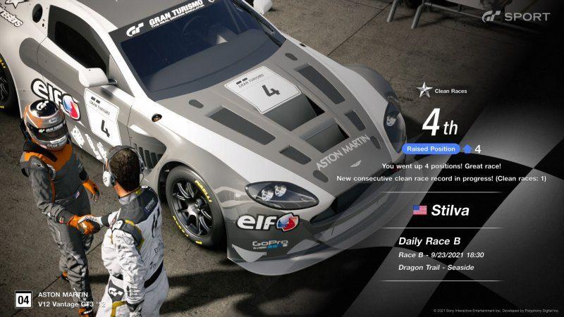 Gran Turismo®SPORT_20210923184146.jpg