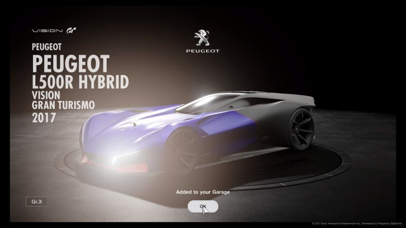 Gran Turismo®SPORT_20211022201752.jpg