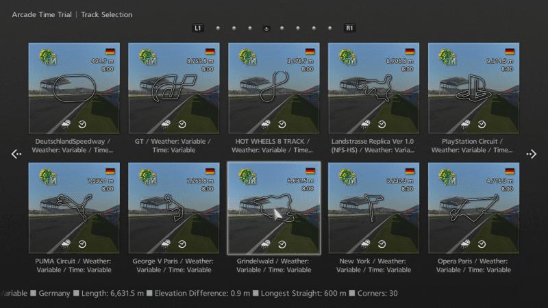 Gran Turismo®6_1.png