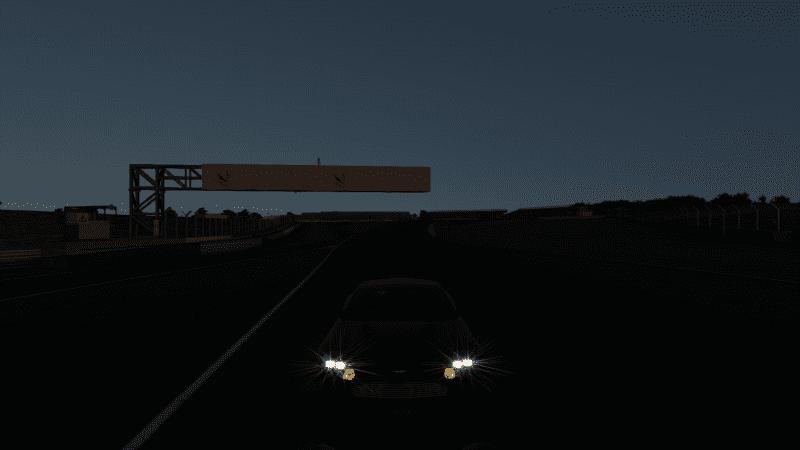 Gran Turismo®6_2.png