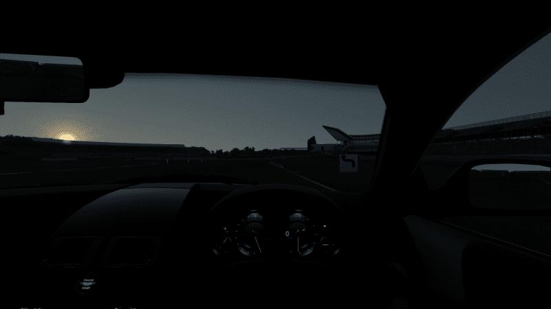 Gran Turismo®6_4.png