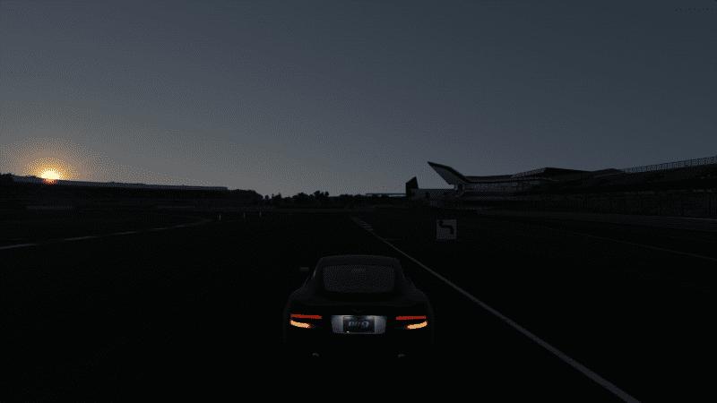 Gran Turismo®6_5.png