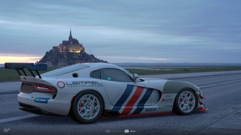Gran Turismo™SPORT β Version_20171012203028.jpg