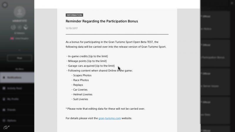 Gran Turismo™SPORT β Version_20171012205325.jpg