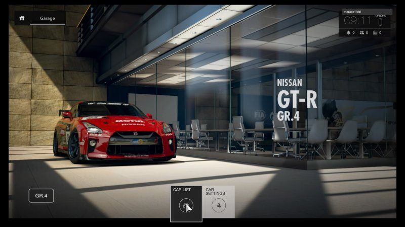 Gran Turismo™Sport Closed Beta Test Version_20170419091157.jpg