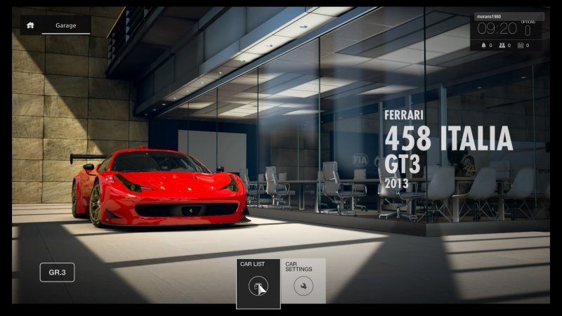 Gran Turismo™Sport Closed Beta Test Version_20170424092053.jpg