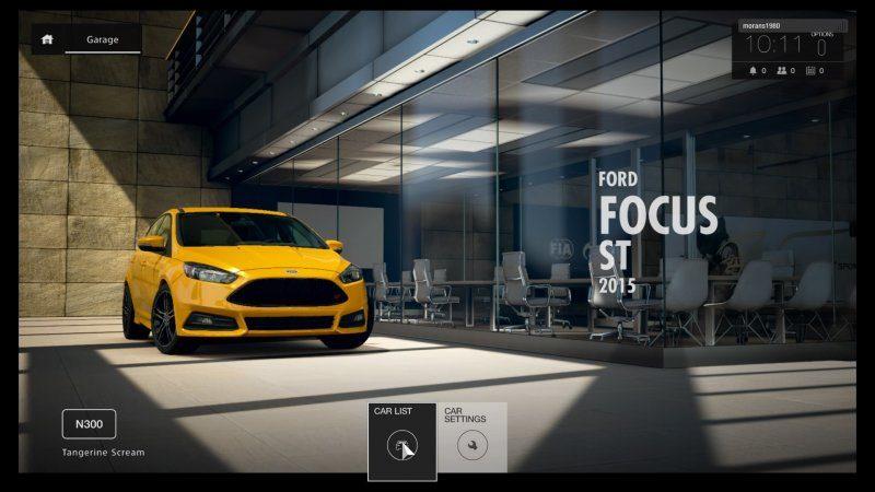 Gran Turismo™Sport Closed Beta Test Version_20170427101140.jpg