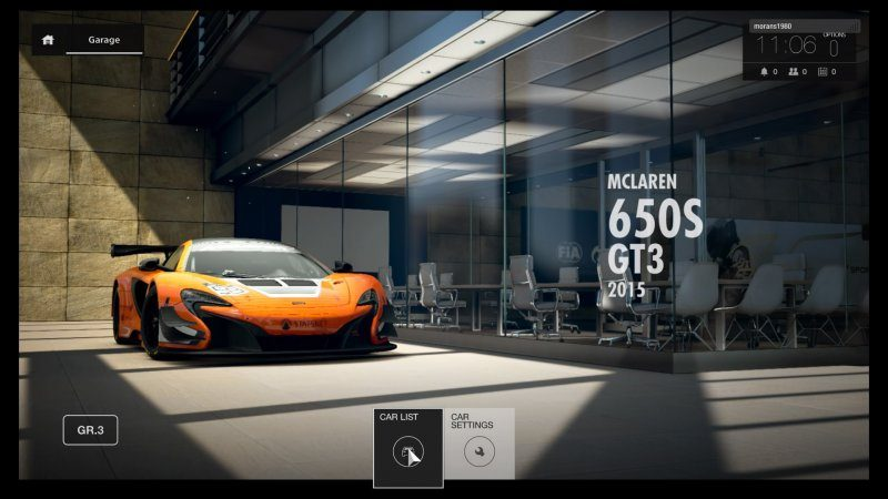 Gran Turismo™Sport Closed Beta Test Version_20170507110613.jpg