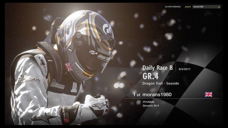 Gran Turismo™Sport Closed Beta Test Version_20170509195337.jpg