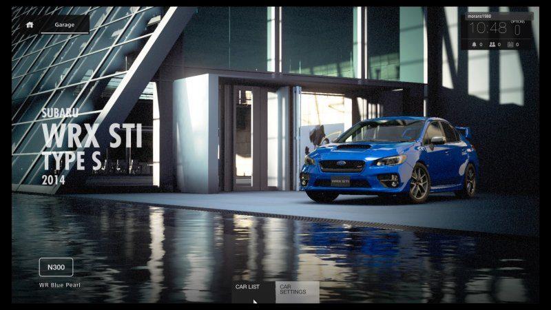 Gran Turismo™Sport Closed Beta Test Version_20170510104831.jpg