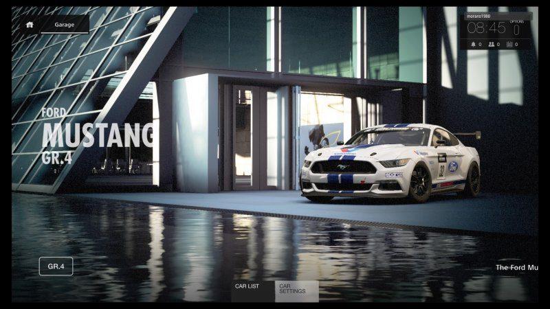 Gran Turismo™Sport Closed Beta Test Version_20170512084548.jpg