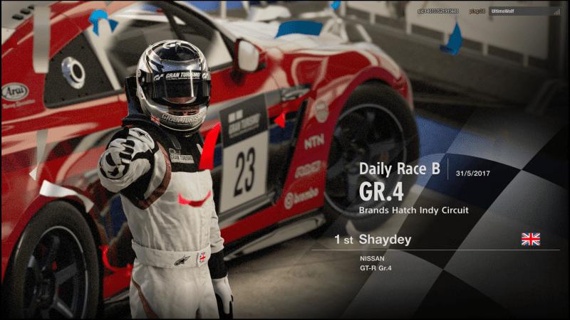 Gran Turismo™Sport Closed Beta Test Version_20170531133138.png