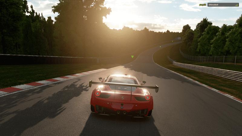 Gran Turismo™Sport Closed Beta Test Version_20170531135535.png