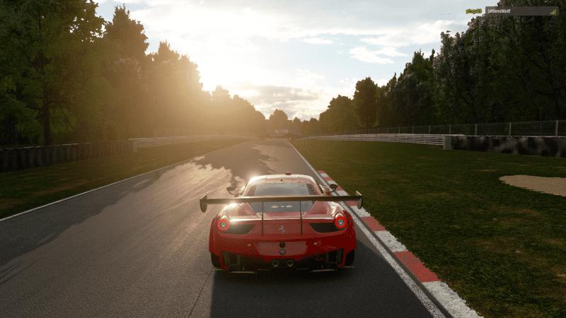 Gran Turismo™Sport Closed Beta Test Version_20170531135558.png