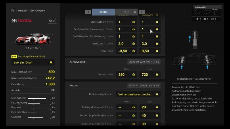 Gran Turismo™Sport Geschlossene Beta-Testversion_20170425070209.jpg