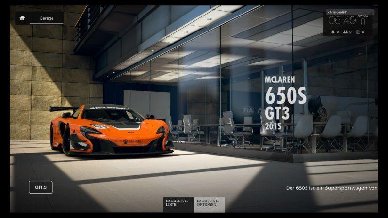 Gran Turismo™Sport Geschlossene Beta-Testversion_20170428064907.jpg