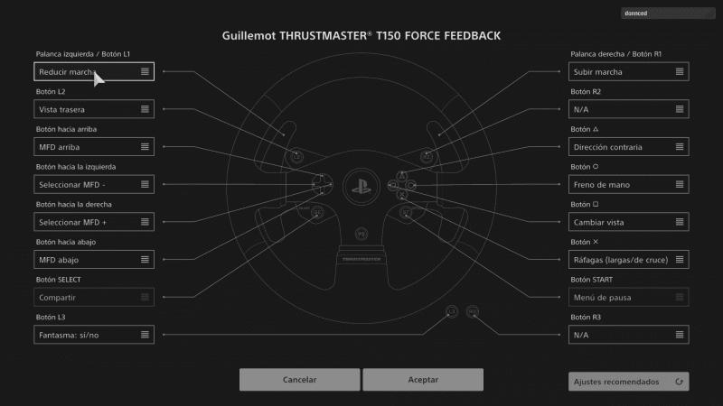 Gran Turismo™Sport Versión de prueba beta cerrada_20170413140746.png